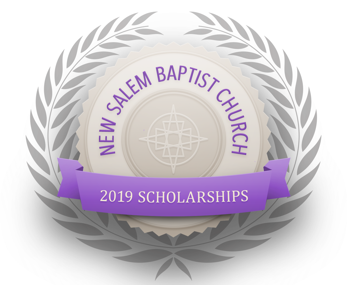 Scholarship Background (words).png