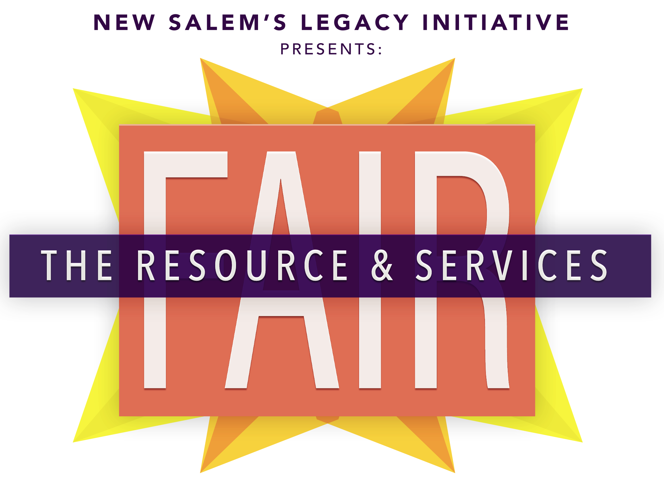 Seasoned Citizens Resources Fair (words).png