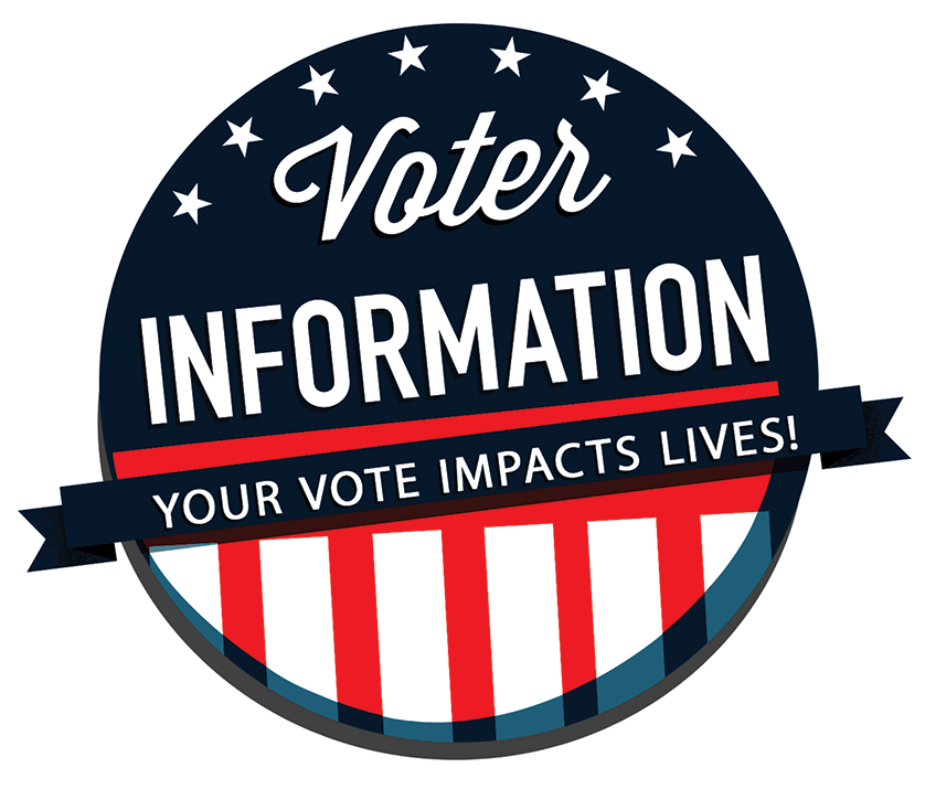 Voter Information Icon small.png