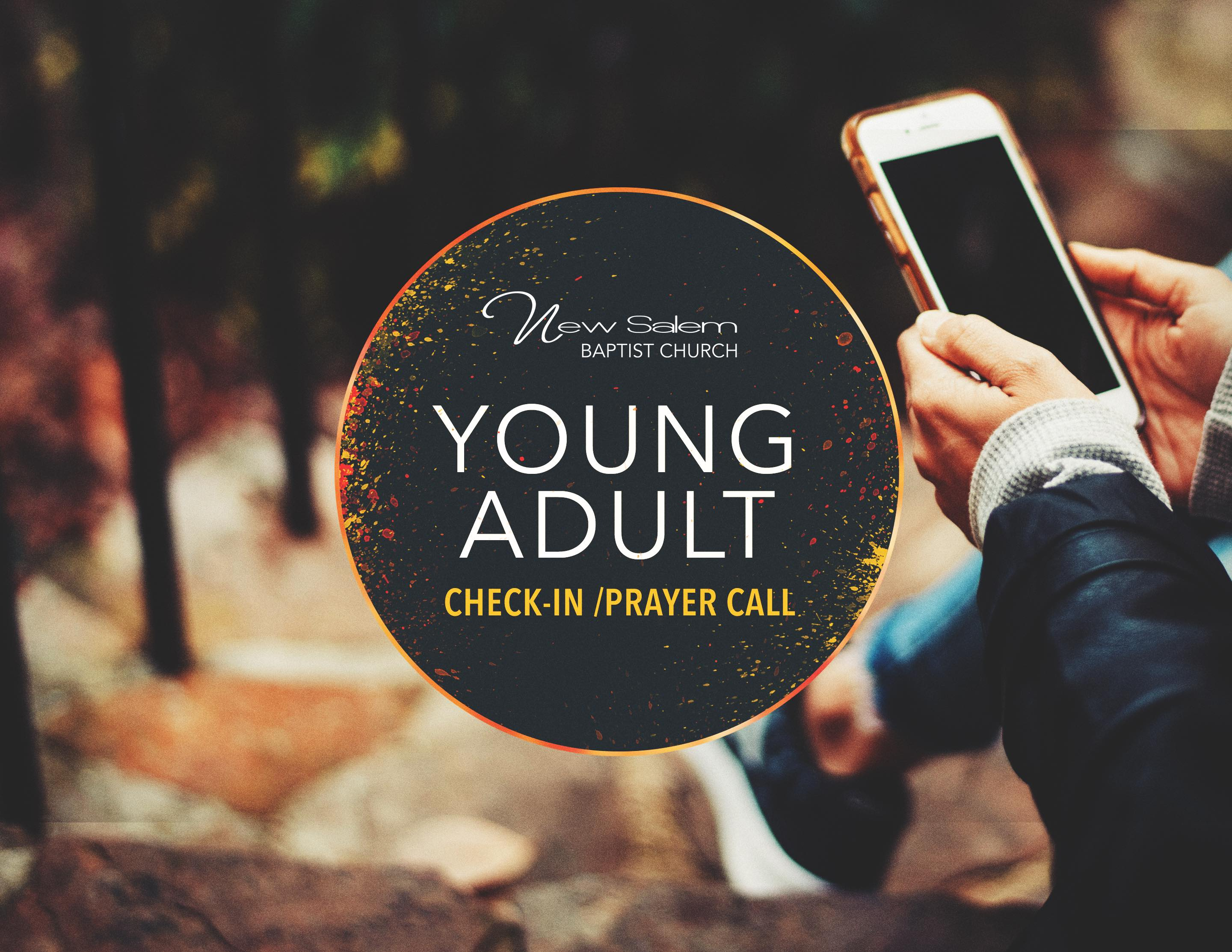 YA Prayer Call and Check In.jpg