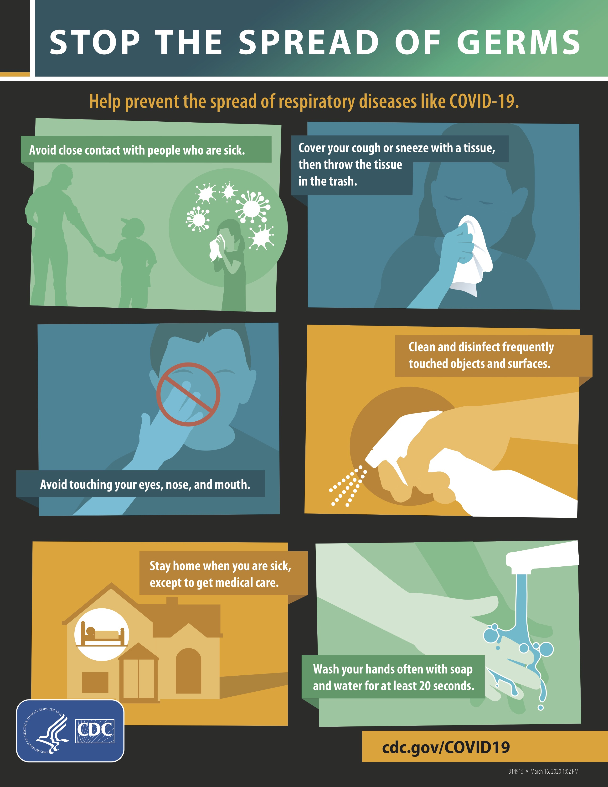 https://www.cdc.gov/coronavirus/2019-ncov/prepare/prevention.html